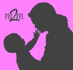 M2m-logo-no-website
