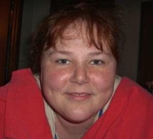 2008 Mary (3)