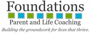 foundationsplc