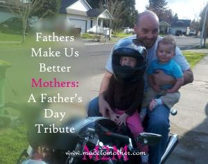 FathersDayTribute