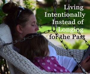 living-intentionally