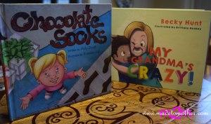 ambassadorbooks